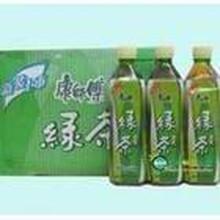 康师傅绿茶饮料批发