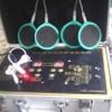 家用净水器净水设备阳泉净水设备