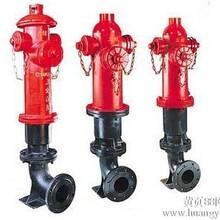广州消防机电维修公司花都区白云区消防机电设备维修保养联系电话