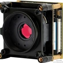 天视通TS38F2200万网络高清摄像机模组