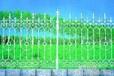 供应镇雄景观玛钢球墨合金铸件围栏铸铁护栏铸铁围墙