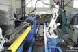 想买焊接机器人就来沈阳天天焊接