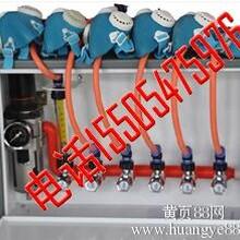 ZYJ供水施救装置,供水自救装置图片