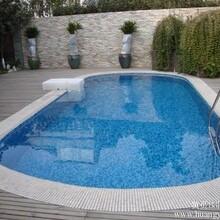 郑州泳池水处理设备沙缸品牌商家供应