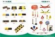 东营挡车器-交通安全设备品牌厂家盛世达挡车杆出售