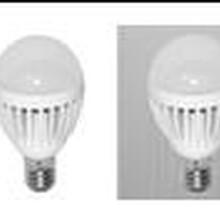 高性价比室内照明球泡灯惠州以灵led光电照明工厂寻求合作