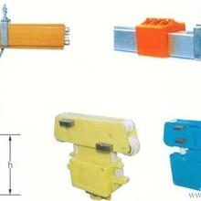 多极滑触线多极管式滑触线多级管式滑线多级管式滑触线