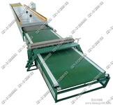 皮革机械输送带、超宽输送带、绿色输送带、皮革专用输送带