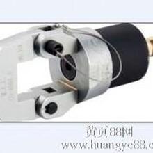 分体压线钳,分体打孔机,分离式液压拉马,青岛液压工具