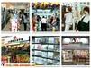 桂林哪里有动漫店
