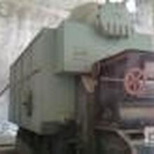 太仓锅炉设备回收,苏州回收锅炉拆除公司,燃煤锅炉回收价格,二手卧式锅炉高价回收
