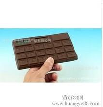 巧克力计算器双电源巧克力电子计算器巧克力香味计算器图片