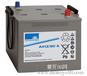 阳光胶体蓄电池A412-90A.活动大优惠,广西欢迎选购