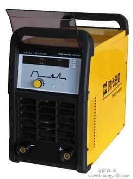 手工直流弧焊机品牌大质量好服务周到 -手工直流弧焊机图片