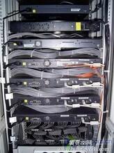 上海服务公司IT外包服务企业服务公司服务全市维护中心。
