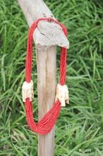 出售顶级独创藏饰手链手串项链首饰饰品满足你挑剔的眼光图片
