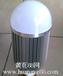 LED球泡灯LED灯泡LED室内照明灯泡LED室内照明灯LED节能环保灯LED节能省电灯泡