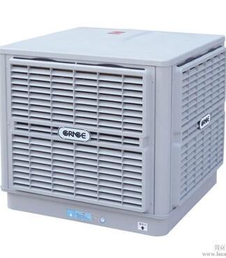 L18 PD6工业节能降温冷风机广东东莞冷风机品牌 -冷风机
