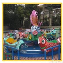 2013年最新鲤鱼跳龙门