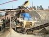 广西石破机生产线,石破设备,石破加工商