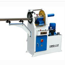 YMQ-115液压商标切角机,扑克牌模切机