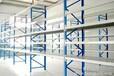 珠海市金湾区小林镇货架平沙镇货架常规层板货架