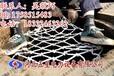 下水道防护网厂家下水道防护网价格Ⅸ下水道防护网热线
