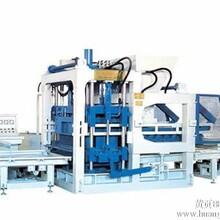 云南昆明利隆生产砂石生产线,选矿设备,球磨机。