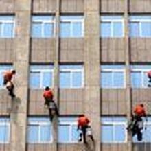 增城外墙清洗公司专业开荒清洁地毯清洗广州洁锐清洗公司