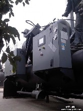 上海中央空调回收,静安高价回收中央空调图片