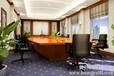 广州专业旧房翻新,二手房装修,家庭装修,办公室装修