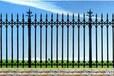 崇安铸铁栅栏那里便宜临朐华胤铸铁护栏厂极力推荐