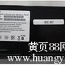 IBMDS4800电池23R051823R053422r4875图片