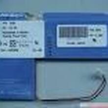 IBMFASTT600DS4300控制器电池24P806224P8063图片