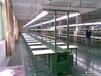 惠州市流水线_流水线厂家