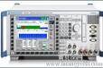 实价收购R&SCMU300无线通信测试仪
