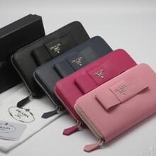 名古屋国际品牌包香奈儿dior瑟琳巴宝莉一比一货源