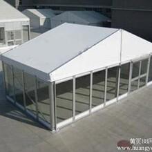 大小型帐篷篷房租赁,铝合金篷房租赁,出租,玻璃墙篷房