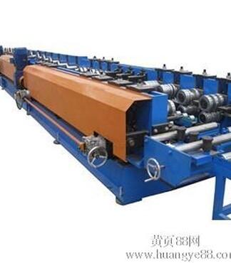 【电缆桥架生产线设备_电缆桥架生产线设备报价|图片】-黄页88网