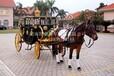 北京中式马车,中式婚礼马车,中式婚庆马车