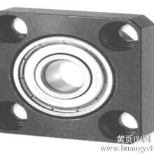 上海螺杆支撑座