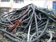 东莞石碣废品回收