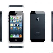 武汉苹果手机维修