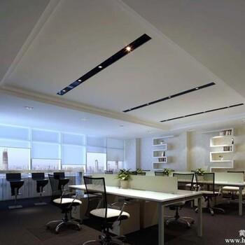 无锡元筑装饰工程有限公司专业从事大小工程的办公室装修、厂房装修