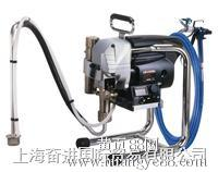 PM025电子柱塞泵无气式喷漆机