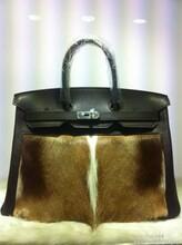 爱马仕,香奈儿,赛琳,dior等品牌时尚包包的批发