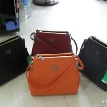 专业批发一比一LV包包•超AGUCCI钱包货源