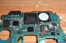 高价回收I9500液晶主板摄像头