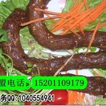 武汉周黑鸭店引发的小吃热潮