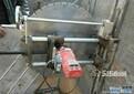 全上海专业切割切墙专业大梁打洞钻孔